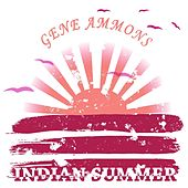 Indian Summer de Gene Ammons