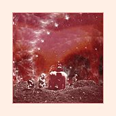 Where Will We Go, Pt. 2 (EP) by Nick Hakim