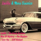 Lucille & More Classics de Various Artists