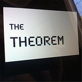 Making History de theorem