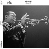 Indeed! by Lee Morgan