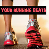 Your Running Beats by Various Artists
