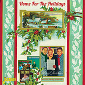 Home for the Holidays de Various Artists