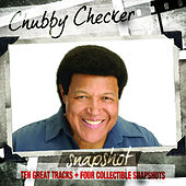 Snapshot: Chubby Checker von Chubby Checker