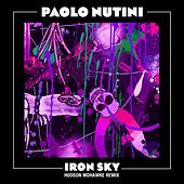 Iron Sky (Hudson Mohawke Remix) de Paolo Nutini