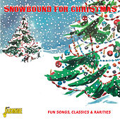 Snowbound for Christmas by Various Artists