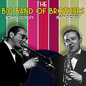 The Big Band of Brothers de Various Artists
