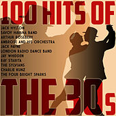 100 Hits of the 30s von Various Artists