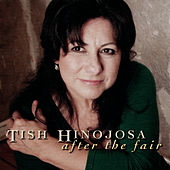 After The Fair by Tish Hinojosa