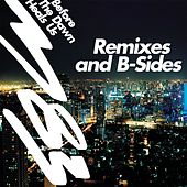 Before The Dawn Heals Us Remixes & B-Sides by M83