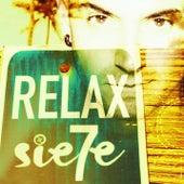 Relax de Sie7e