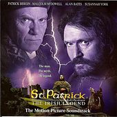St. Patrick: The Irish Legend de Various Artists