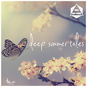 Deep Summer Tales von Various Artists