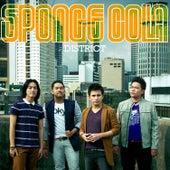 District by Sponge Cola