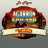 Agarrón Chicano by Various Artists
