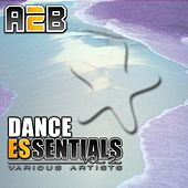 Dance Essentials Vol. 2 - EP by Various Artists