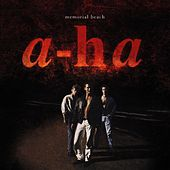 Memorial Beach by a-ha