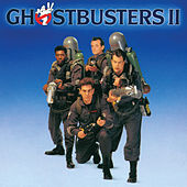 Ghostbusters II by Various Artists