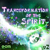 Tranceformation Of The Spirit, Vol. 2 by Various Artists