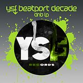 You So Fat #BeatportDecade Drum & Bass by Various Artists
