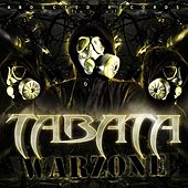Warzone by Tabata