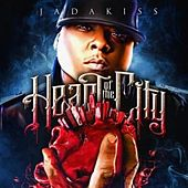 Heart of the City by Jadakiss
