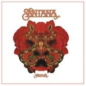 Festival by Santana
