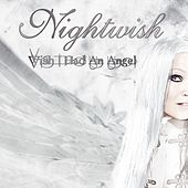 Wish I Had an Angel van Nightwish