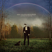 Lateness Of Dancers de Hiss Golden Messenger