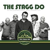 The Stagg Do (Original Film Soundtrack) von Various Artists