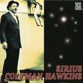 Sirius von Coleman Hawkins