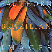 Brazilian Images by Paul Horn