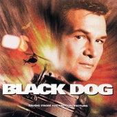 Black Dog Soundtrack by Various Artists