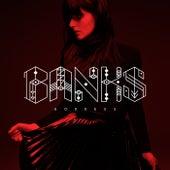 Goddess de BANKS