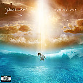 Souled Out de Jhené Aiko