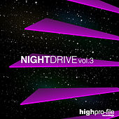 Nightdrive, Vol. 3 by Various Artists