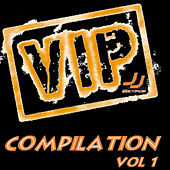 Vip Compilation, Vol. 1 de Various Artists
