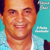 O Poeta Cantador von Flavio José
