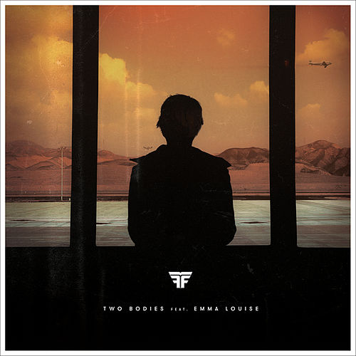 Two Bodies by Flight Facilities