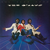 The Year 2000 by The O'Jays