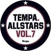 Tempa Allstars, Vol. 7 by Various Artists