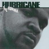 The Hurra by DJ Hurricane