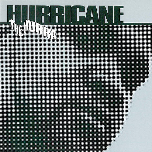 The Hurra by DJ Hurricane