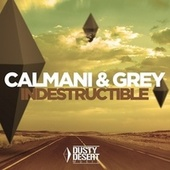 Indestructible by Calmani