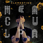Mea Culpa by Clementino
