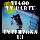 Tv Party by Tiago