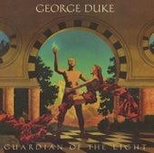 Guardian of the Light (Bonus Track Version) von George Duke