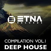 Compilation, Vol. 1 - Deep House di Various Artists