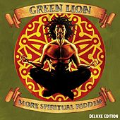 More Spiritual Riddim (Deluxe Edition) von Various Artists