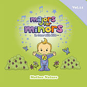 Mother Nature by Majors for Minors